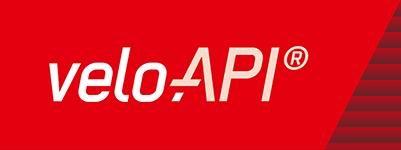 VeloApi